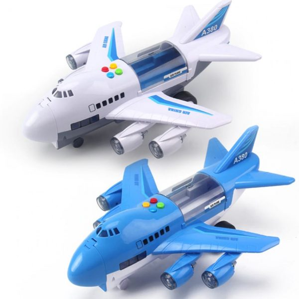 avion, jouet d'avion