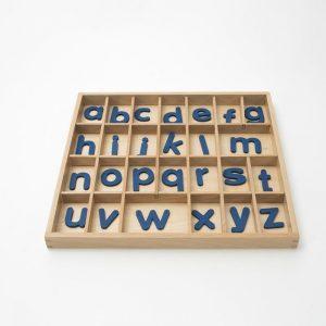 Alphabet Mobile-99