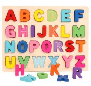 alphabet apprentis-49