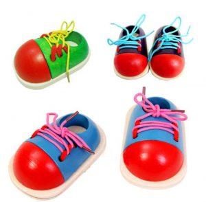 chaussure a faire-144