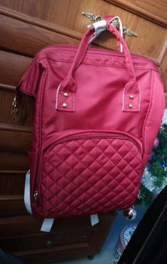 sac de maternité