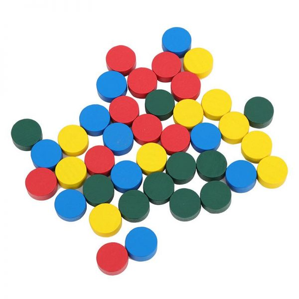 Montessori jouet de tri