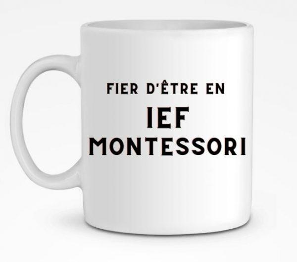 mugs-ief