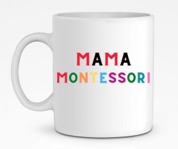 mugs mama
