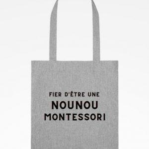 panier montessori-1