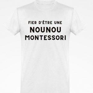 t-shirt montessori-1