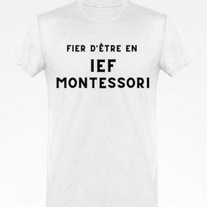 T-Shirt-Mug-Sac Personnalisés