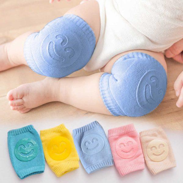 genouillère pour bebe