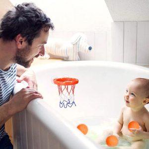 jouets de Bains pour bébé